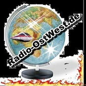 RadioOstWest