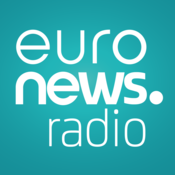 Euronews radio (in English)