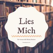 Lies Mich Podcast