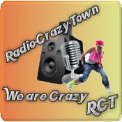 Radio-Crazy-Town