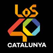 ELS40 - Los 40 Catalunya