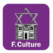 Talmudiques - France Culture