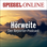 Spiegel Online - Hörweite