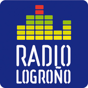 Radio Logroño