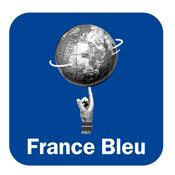 France Bleu Roussillon - Mediterrani