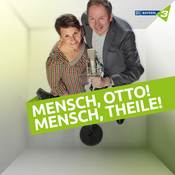 BR - Mensch, Otto! Mensch, Theile!