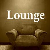 CALM RADIO - Lounge