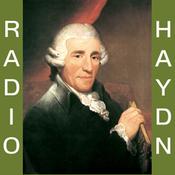Radio Haydn