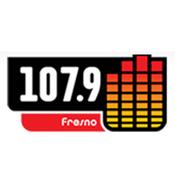 KLLE - La Kalle 107.9 FM Fresno