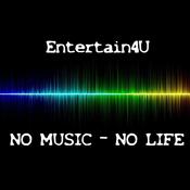 entertain4u