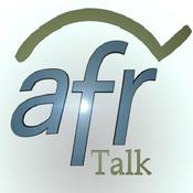 WRAE - American Family Radio 88.7 FM