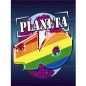 Planeta 40