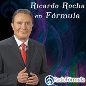 Ricardo Rocha en Fórmula