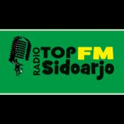 TOPFM Sidoarjo