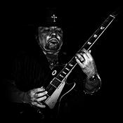 Radio Caprice - Southern Rock