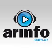 Arinfo