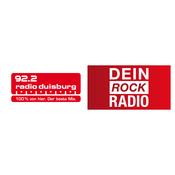 Radio Duisburg - Dein Rock Radio
