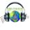 Radio Catamayo Fm