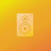 Radio Record Club