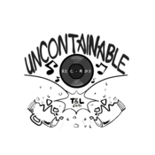 Uncontainable Records