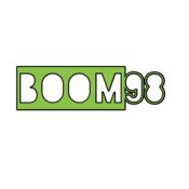 boom 98 PH