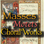 CALM RADIO - Masses Motets and Choral Works