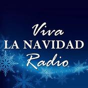 Radio Viva La Navidad