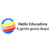 Rádio Educadora 1010 AM