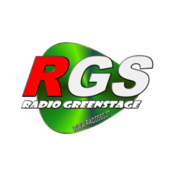 RGS Radio Green Stage