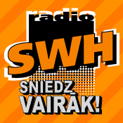 Radio SWH+