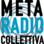 Meta Radio Collettiva