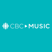 CBC Radio 2 Mountain