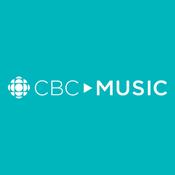 CBC Music Mountain