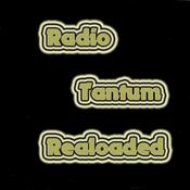 Radio Tantum