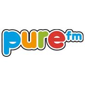 Pure FM Like