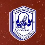 Cosmal Online