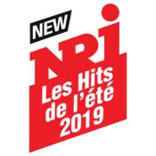 NRJ LES HITS DE L ETE 2019