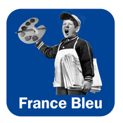 France Bleu Maine - L\'invité de midi