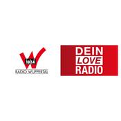 Radio Wuppertal - Dein Love Radio