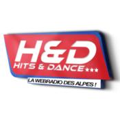 Hits & Dance