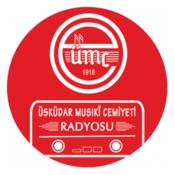 Number1 Üsküdar Musiki Cemiyeti Radyosu
