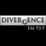 Radio Divergence FM