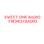 Sweet One Radio
