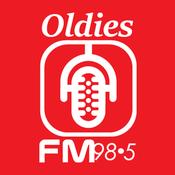 Oldies FM 98.5 STEREO Español
