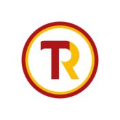 Tabarnia Radio