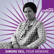 Simone Veil, pour mémoire