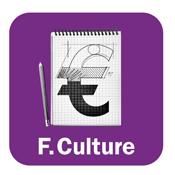France Culture  -  LES CARNETS DE L'ECONOMIE
