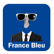 France Bleu Toulouse - Les Experts