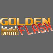 Webradio Golden Flash