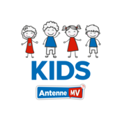 Antenne MV Kids